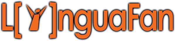 LinguaFan - частная студия изучения иностранных языков в Самаре. Курсы Английского, Немецкого, Итальянского языка.